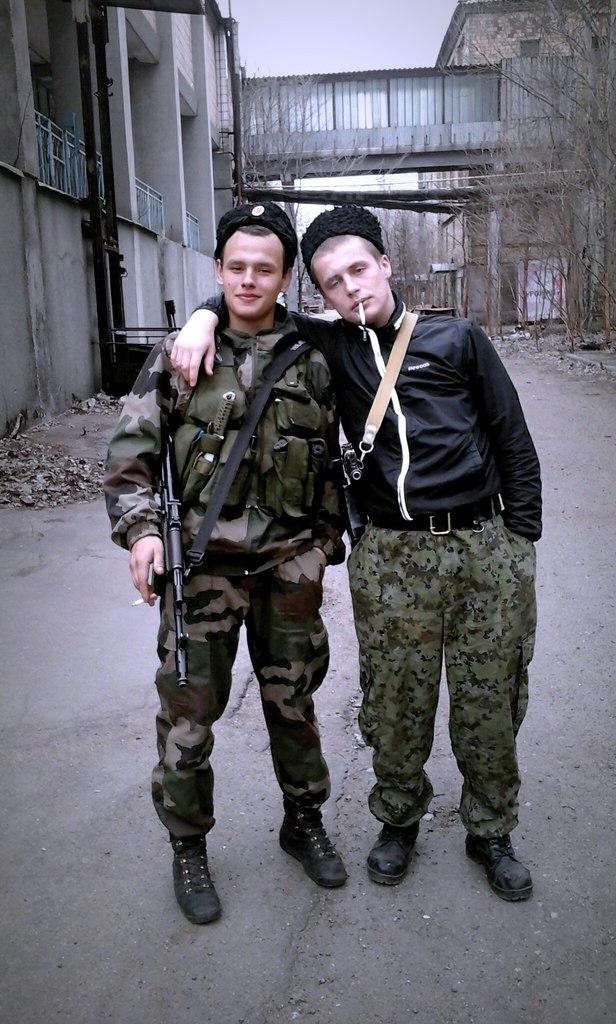 Денис савченко девушка модель видеочата работа это