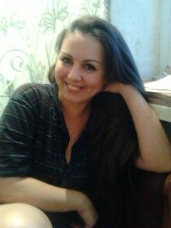 Наталья пономаренко работа вебкам моделью для мужчин в спб
