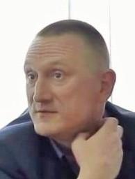 """За організацію """"референдуму"""" в 2014 році повідомлено про підозру заступнику мера Слов'янська, - СБУ - Цензор.НЕТ 6145"""