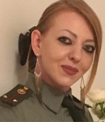 Daria Skippari-Smirnov